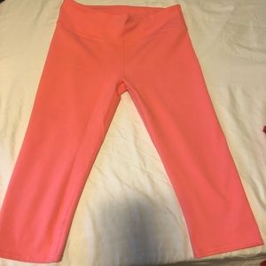 Fabletics Yoga Pants